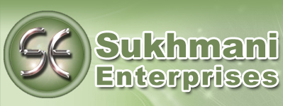 sukhmani enterprises